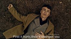 Peaky Blinders Poster, Peaky Blinders Series, Peaky Blinders Thomas, Peaky Blinders Quotes, Cillian Murphy Peaky Blinders, Gangster Quotes, Badass Quotes, Mood Quotes, True Quotes