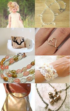 Gifts for your princess.. by Zoë on Etsy--Pinned with TreasuryPin.com