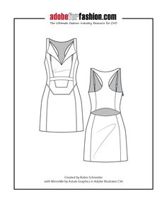 1000 Images About Fashion Design On Pinterest Fashion Templates Fashion Sketch Template And