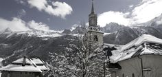 Our si rental partner in Chamonix, Argentiere and Vallorcine / -15% booking trough us / Sanglard Sports / for more info contact sari@xperience-chamonix.com