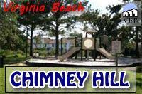 Chimney Hill Homes For Sale - Virginia Beach Residence Virginia Beach, The Neighbourhood, Homes, Live, The Neighborhood, Houses, Home, Computer Case