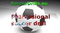 My latest post on soccerdrills.eu is Bayern Munchen training method! Click and see more. #soccerdrills #soccer #drills #football #love #passion #fun