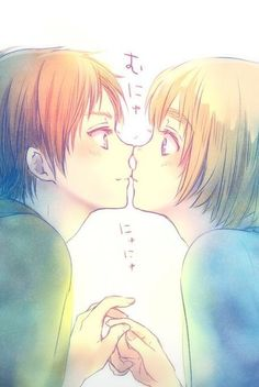 |Raccolta di fan art Eremin :D| ❁Yaoi(boyxboy) ❁Eren x Armin ❁Att… #casuale # Casuale # amreading # books # wattpad