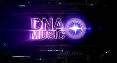 ¿POR QUÉ ESTUDIAR EN DNA MUSIC?