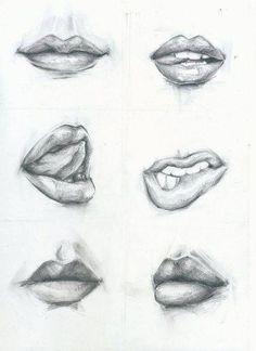 Dibujos a lapiz hipster - Imagui