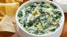 Creamed Spinach Recipe | Trisha Yearwood | Food Network