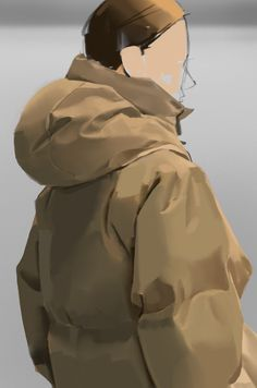 ArtStation - Studies #3, Tyler Ryan Fuchs Illustration, Illustration Sketches, Digital Illustration, Painting Illustrations, Digital Painting Tutorials, Digital Art Tutorial, Art Tutorials, Drawing Reference Poses, Drawing Tips