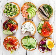 Haal voldoende vezels uit groenten, fruit en volkoren (spelt)graan