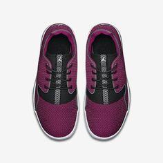 c540383151a Fashion Shoes For Toddlers  AffordableKidsShoes ID 9809375308   KidsShoesForGirls Jordan Eclipse Shoes