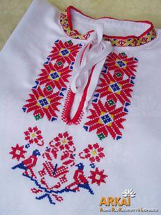 ARKaI / Košeľa - Liptovské Sliače
