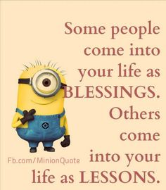 LOL Comical Minions of the hour (03:20:35 AM, Wednesday 10, June 2015 PDT) - 10 pics - Funny Minions
