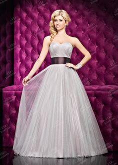 Вечернее платье BB177B
