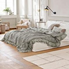 Quilt Millis - have to have this - 298 EUR