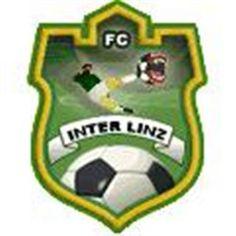 FC Inter Linz Austria, Crests, Sports Logo, Soccer, Logos, Inspiration, Hs Sports, Sports Clubs, Badges