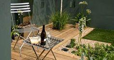 Small Patio Garden Inspiration Small Garden Ideas And Inspiration – Saga Small Space Gardening, Garden Spaces, Small Gardens, Tiny Garden Ideas, Big Garden, Garden Web, Small Yard Landscaping, Modern Landscaping, Landscaping Ideas
