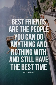 The best Jones Jones B Plunkett Martinez Fentress Friendship Quotes Bff Quotes, Best Friend Quotes, Cute Quotes, Friendship Quotes, Great Quotes, Inspirational Quotes, Motivational, I Love My Friends, Best Friends For Life