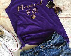 Bachelorette Party Shirts - Mermaid Bachelorette - Nautical Bachelorette Party - Bachelorette Cruise  Shirts  - Bachelorette Party -    Edit Listing  - Etsy