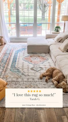 Rugs In Living Room, Home And Living, Living Room Decor, Living Spaces, Transitional Living Rooms, Home Trends, Cozy House, Naples, Deodorant