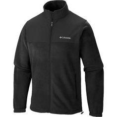 Columbia Sportswear Men's Steens Mountain™ Tech II Full Zip Jacket