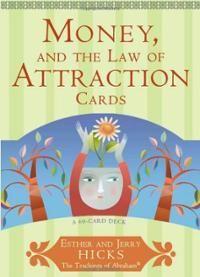 money-law-attraction-cards-60-card-deck-plus-esther-hicks-general-merchandise-cover-art.jpg 200×277 pixels