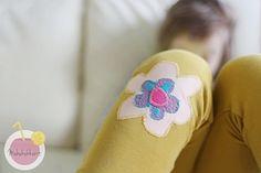 Kaavat ja ompeluohjeet – Mehukekkerit Zero Waste