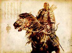http://www.historyfiles.co.uk/images/FarEast/CentralAsia/Mongols_Warriors04_full.jpg