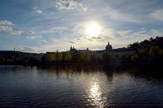 Reiseliteratur für Prag – Unsere Buchtipps
