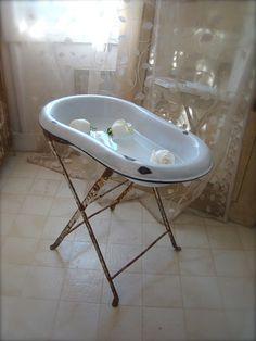 1000 images about baby buggies on pinterest prams vintage pram and baby c. Black Bedroom Furniture Sets. Home Design Ideas