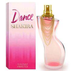 DANCE Shakira | para