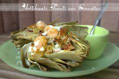 artichauts-farcis-aux-crevettes.CR2.jpg