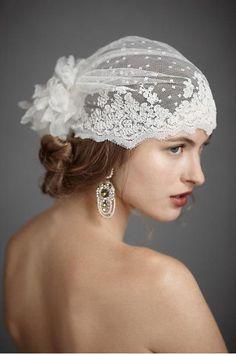 Lovely❤ lace Keywords: #weddings #jevelweddingplanning Follow Us: www.jevelweddingplanning.com  www.facebook.com/jevelweddingplanning/