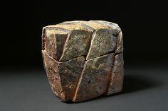tim rowan - stone ridge, ny