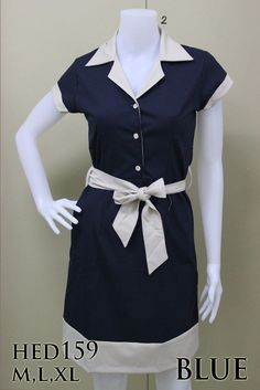 Hi End, Dress Styles, Mall, Fashion Dresses, Icons, Shirt Dress, Shirts, Fashion Show Dresses, Shirtdress
