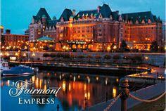 British Columbia, Louvre, Building, Travel, Voyage, Buildings, Viajes, Traveling, Trips