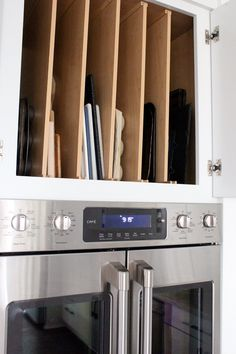 10 Best Kitchen Remodel Images