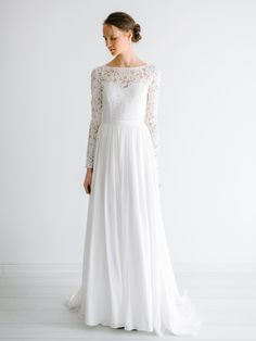 Stavang – Tuva Listau Stavanger, One Shoulder Wedding Dress, Wedding Dresses, Fashion, Bride Gowns, Wedding Gowns, Moda, La Mode, Weding Dresses