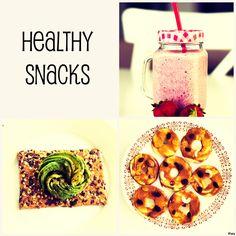 HEALTHY AND TASTY SNACKS   Lymi Fashion, Fashion, beauty & Lifestyle Blog #healthy #snack #snacks #health #sain #sport #workout