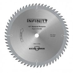 16 5 16 Products Table Saw Blades Chop Saw Table Saw