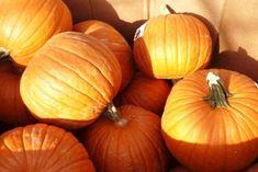 photo: Δέσποινα Παυλή Pumpkin, Vegetables, Cooking, Recipes, Food, Kitchen, Pumpkins, Recipies, Essen