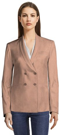 Tailored Suits, Lapels, Custom Clothes, Wool Blend, Your Style, Collections, Pockets, Warm, Blazer