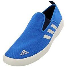 Adidas B Slip-On Dlx Water Shoes @ShoppingBlitz!