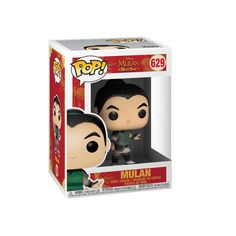 Funko Pop Movies 2 Pack 36437 Titanic Rose /& Jack Special Edition