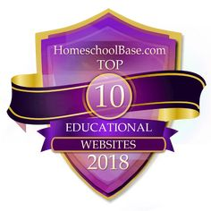 Top 10 Open Course Education Websites of 2018 | Homeschool Base Innovative Websites, Moby Max, Early Reading, Stand By You, Student Motivation, Educational Websites, Student Engagement, Math Resources, Kids Learning