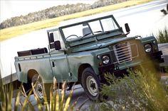 Vintage Land Rovers, Defenders, Land Rover, Custom Defenders, Custom Land Rover, Restored Land Rover, Himalaya Ltd., Himalaya 4x4  www.himalaya4x4.com