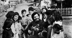 osCurve   Contactos : Finalmente justicia para Víctor Jara