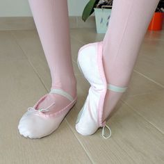 Zapatillas Ballet Dance, Dance Shoes, Slippers, Boutique, Fashion, Dancing Shoes, Tutus, Skirts, Dance
