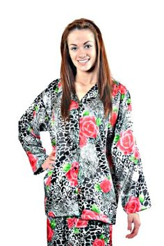 2a08e433ed0 Great Up2date Fashion Women s Pj Set