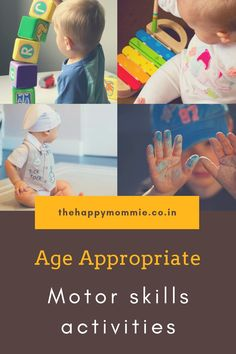 Physical Activities For Kids, Motor Skills Activities, Toddler Activities, Learning Activities, Kids Learning, Family Activities, Parenting Teens, Parenting Hacks, Practical Parenting