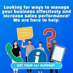 Increase Sales, Customer Support, Loyalty, Family Guy, Handle, Learning, Business, Customer Service, Studying