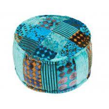 Resultado de imagen para decoración en color turquesa